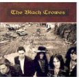 TheBlackCrowes_The Southern